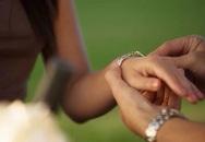 """Xúc động phim ngắn """"Lời hứa"""" về tình yêu lứa đôi"""